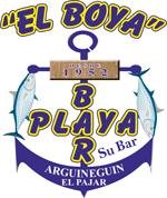 www.barplaya.com